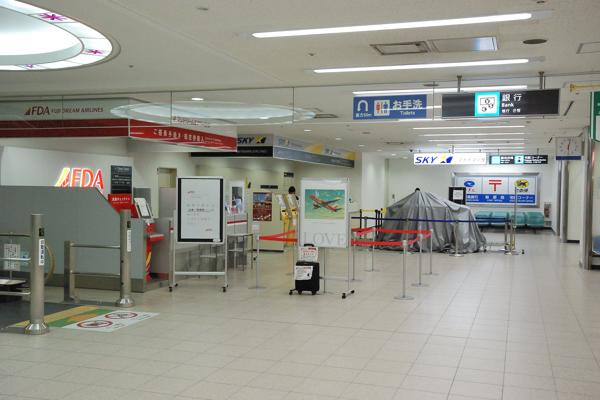 2011年1月28日〜30日 関西旅行記(1) - 京都Loveブログ